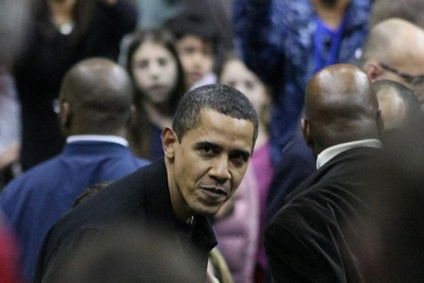 Federální odvolací soud podpořil odvolání proti Obamově antikoncepčnímu zákonu